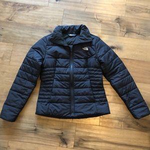 North Face Harway Jacket
